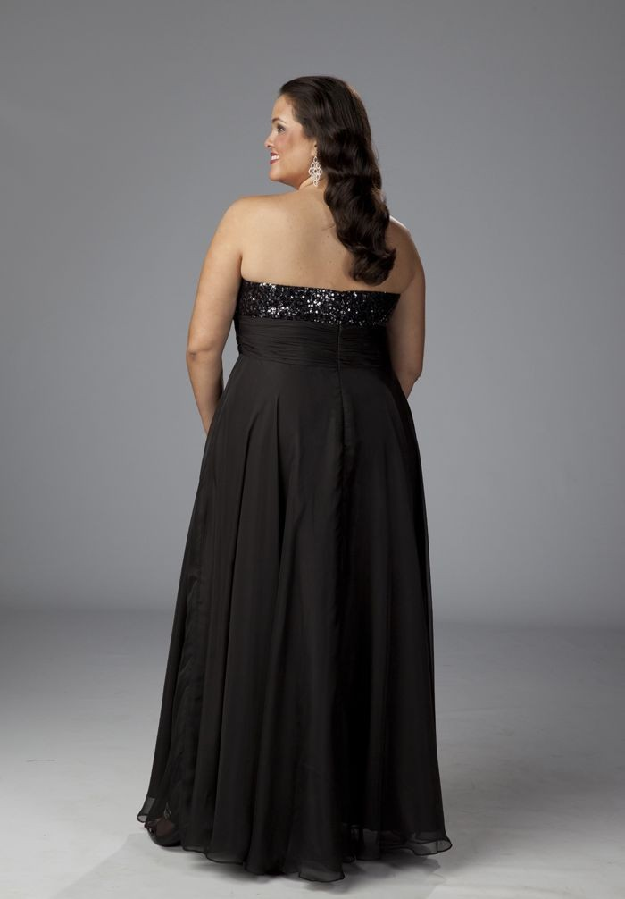 Prom Fashion Styles Blog: Tips on Choosing Fabulous Prom ...