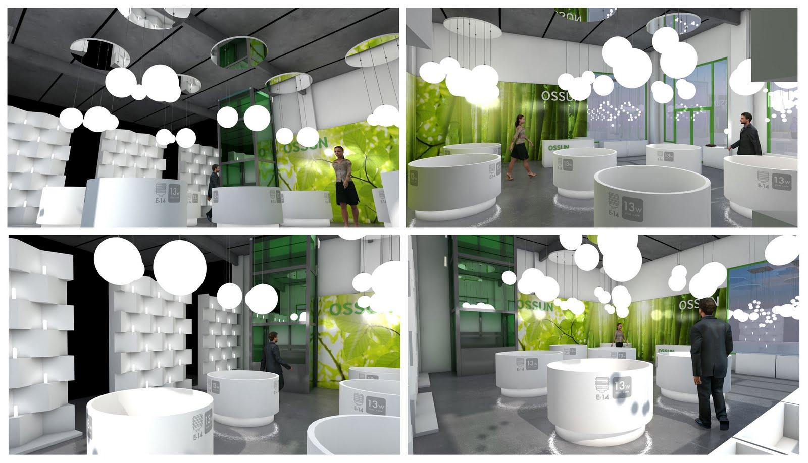 diseño gráfico y publicitario, Ilustración 2d y 3d, diseño de ...