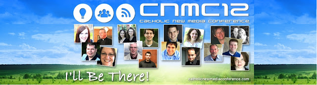 Catholic, New Media, New Evangelization, Conference, Social Media