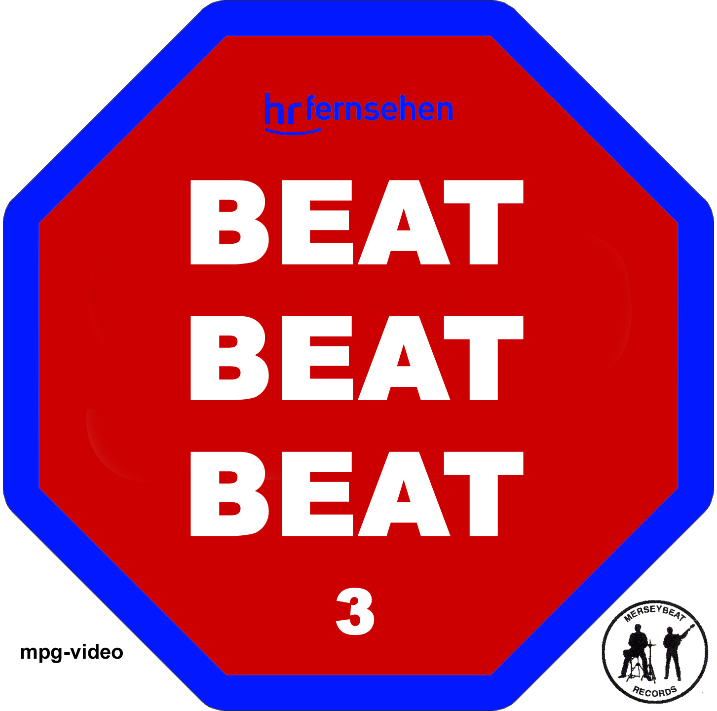 Beat for Beat movie