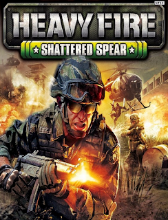 http://www.softwaresvilla.com/2015/05/heavy-fire-shattered-pc-game-full.html