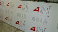 alloy sheet