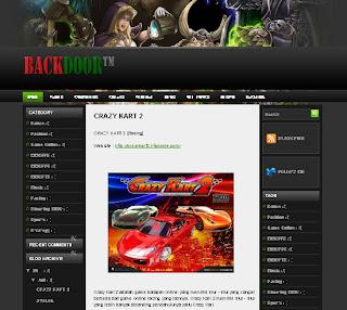 backdoor @ direktori-indonesia