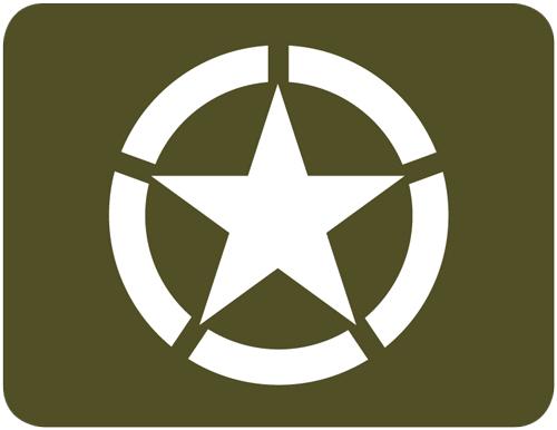 Wwii Us Army 15mm Sixtwentyeight