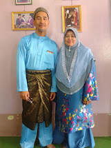 My Love until Jannah