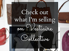 My Vestiaire Collective Shop