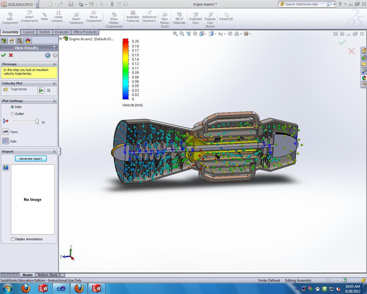 purejet jet engines for model aircraft pdf