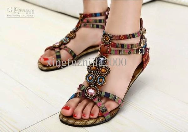 Model Top10 Pakistani Shoes Brands  Top Ten Best Ladies ShoesFootwear