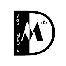Dash Media