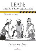 http://editorialcirculorojo.com/leandiseno-y-construccion/