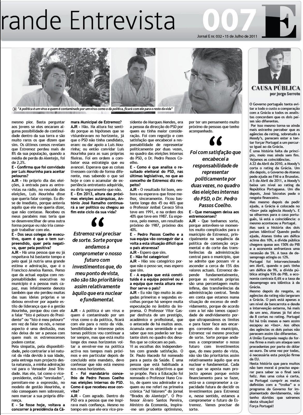 Página7JornalE32