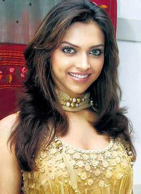 Latest Deepika padukone Photos