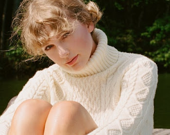 Lagu Cardigan -Taylor Swift lyrics