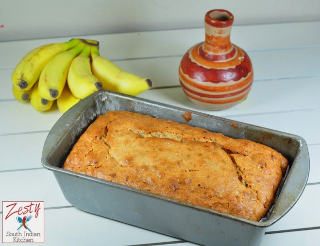 http://zestysouthindiankitchen.com/2014/04/banana-pecan-cream-cheese-bread.html