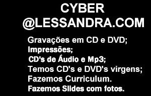 CUBER@LESSANDRA.COM