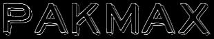 NeoRetroDraw 3D Font