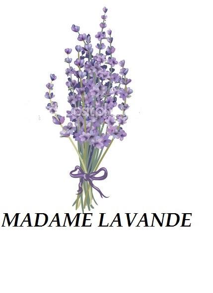 MADAM LAVENDER