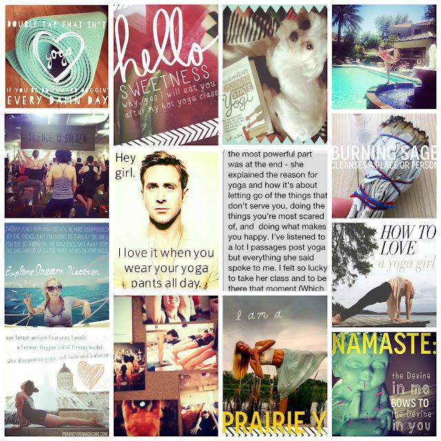 prairie yogi, winnipeg yoga, saskatoon yoga, yoga babe, yoga tips, yoga instagram