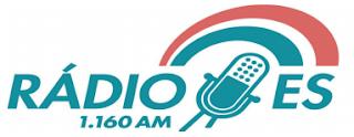 Rádio Espírito Santo 1160 AM da Cidade de Vitória Ao vivo para todo o planeta