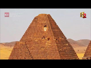 Ancient Aliens Debunked (2012) - IMDb