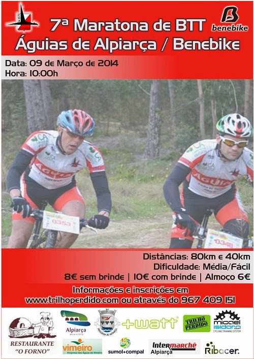 http://www.trilhoperdido.com/index.php/categoria-eventos/73-7-maratona-de-btt-aguias-de-alpiarca-be