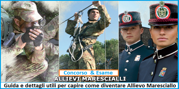 requisiti-per-fare-allievo-maresciallo-da-carabiniere