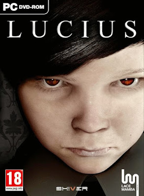 Lucius Free Download Full working With Setup - HAXCorner