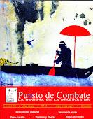 Revista Puesto de Combate No. 78