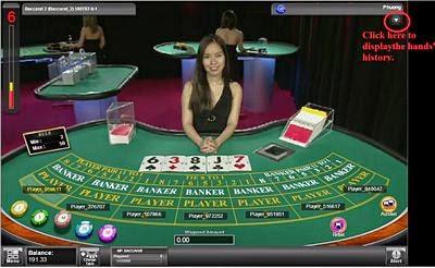 uk online casino sign up bonus
