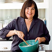 Food Network Barefoot Contessa