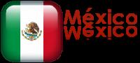 México La Red