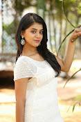 Yamini bhaskar glam pix-thumbnail-17