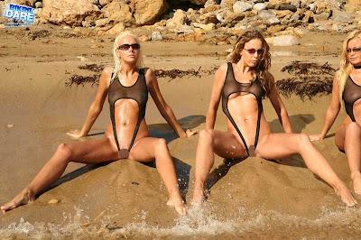 Bikini-Dare_SantJosepII_01_3