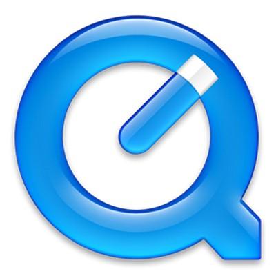 QuickTime+Pro.jpg