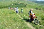 In Giro Con Noi 2011