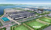 13-Tokyo-2020-Olympic-Games-Plan