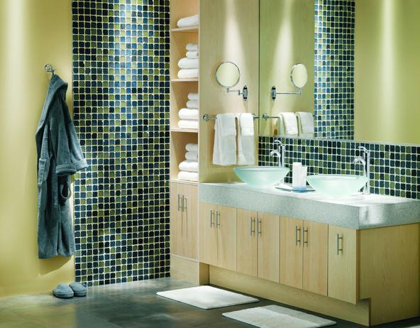 Bathroom Renovation Ideas Your Own Style Home Interior