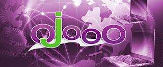 http://wad.ojooo.com/register.php?ref=YANtir