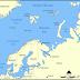När Ryssland stängde norska Trollfältet