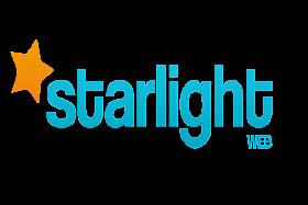 "VISITA LA WEB DE MÚSICA""STARLIGHT"" :"