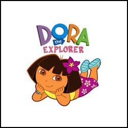 Aprende ingles - Dora la exploradora cocina ...