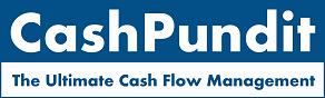 CashPundit Inc.