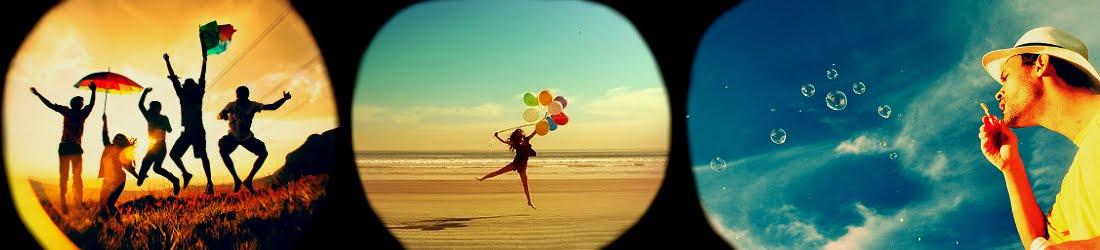 Vivir libre o nada.