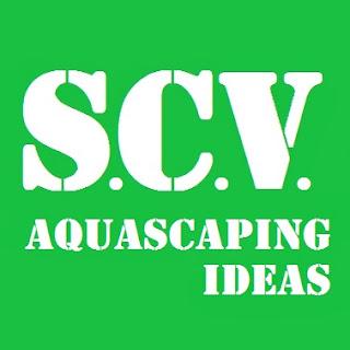 SCVAquaIdeas-Logo
