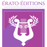 https://www.facebook.com/eratoeditions?fref=ts