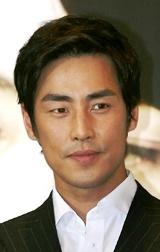 Biodata Kim Sung Soo Pemeran Yoo Min-Hyuk