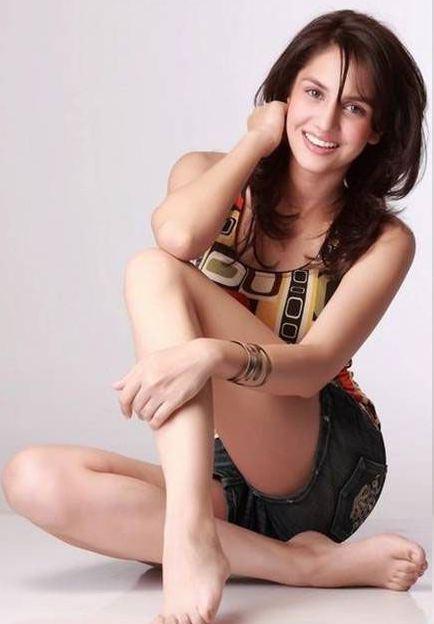 & koyel rana actress pics