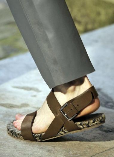 Hermès-elblogdepatricia-shoes-zapatos-calzado-scarpe-sandalias-men
