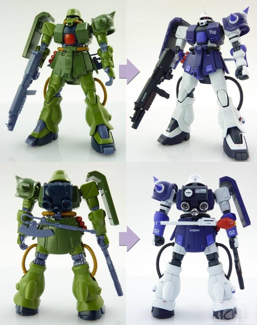 gundam battle operation next how to get gundam