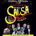 """Emporio Luis Medrano presenta """"All Stars Salsa Fest 2015"""""""